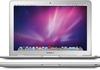 Mac OS X: supplément pour 10.6.7, preview 2 pour Lion