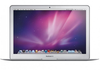 Test Apple MacBook Air