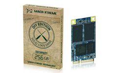 Mach Xtreme Technology MX-DIY