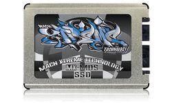 Mach Xtreme Technology MX-MDS