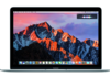Mac : macOS Sierra passe en version 10.12.3