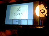 Macosonpsp small