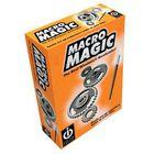 Macro Magic : une solution pour se soulager des tâches répétitives