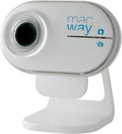 MacWay HRCam_Pro