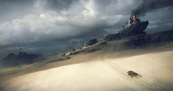 Mad Max - 12