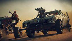 Mad Max - 6