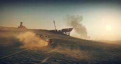 Mad Max - 9