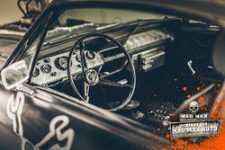 Mad Max - Magnum Opus - 2