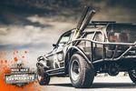 Mad Max - Magnum Opus - vignette
