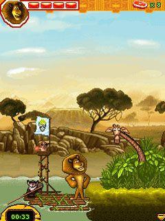 Madagascar 2 01