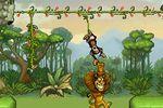 Madagascar 2 04