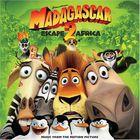 Madagascar 2 : sauver les animaux de la savane