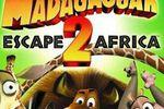 Madagascar 2 : démo