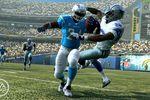 Madden NFL 09 - Image 2