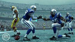Madden NFL 09   Image 3