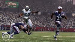 Madden NFL 09   Image 6