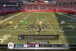 Madden NFL 11 (5)