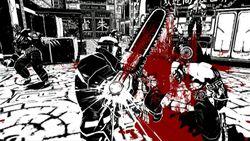 MadWorld   Image 5