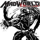 MadWorld : vidéo