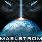 Maelstrom : démo jouable