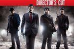Mafia 2 Director\\\'s Cut - pochette