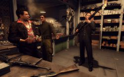 Mafia 2   Image 10
