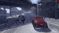 Mafia 2 - Image 19