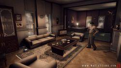 Mafia 2 - Image 21