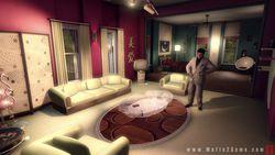 Mafia 2 - Image 23