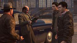 Mafia 2 - Image 27