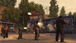 Mafia 2 - Image 29
