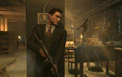 Mafia 2 image 2