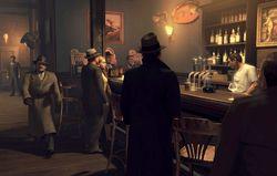 Mafia 2   Image 4