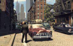Mafia 2 - Image 5