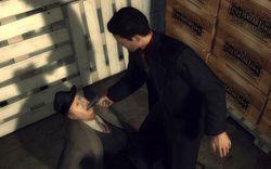 Mafia 2   Image 6