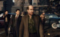 Mafia 2   Image 7