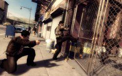 Mafia 2   Image 8
