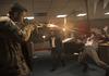 Mafia 3 : vidéo de gameplay inédite des armes du jeu
