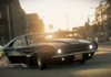 Mafia 3 bloqué à 30 images par seconde sur PC : le patch arrive