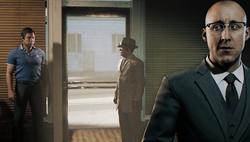 Mafia 3 - 2