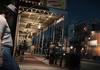 Mafia 3 : la ville de New Bordeaux expliquée en vidéo