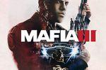 Test Mafia 3