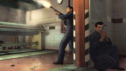 Mafia II - 14