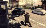 Mafia II 3
