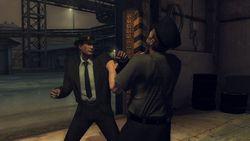 Mafia II - 6