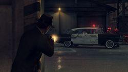 Mafia II - 8