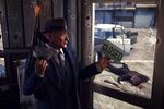 Mafia II - DLC - Image 1