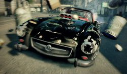 Mafia II - DLC - Image 2