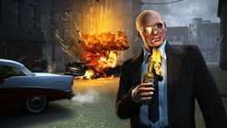 Mafia II - DLC - Image 3