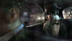 Mafia II - Image 38